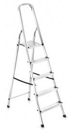 Лестница-стремянка UFUK  5 ступ, ALL
