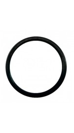 кольцо уплотнительное для ПЭ фитингов d 20