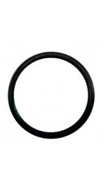 кольцо уплотнительное для ПЭ фитингов d 25