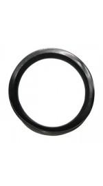 кольцо на излив 14/19,5 мм  д/импорт. смес.(100 шт)