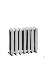 Радиатор чугун МС-140М4-500 175 Вт 7 секц. (г. Луганск)