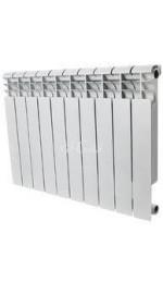 Радиатор VALFEX OPTIMA Version 2.0 500/80 Биметал 10 сек