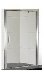 Стеклянные двери ALT-8080 (90*190)