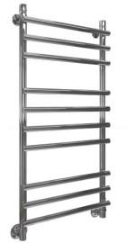 П/суш лестница J ULTRA 600*800